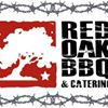 Red Oak Barbeque & Catering