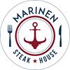 Marinegården Steak House