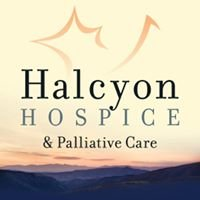 Halcyon Hospice and Palliative Care