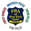 Police Benevolent Association of New York State
