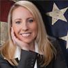 Dallas Immigration Lawyer, Wendy Whitt