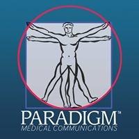 Paradigm Medical Communications, LLC