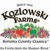 Kozlowski Farms