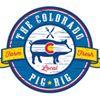 The Colorado Pig Rig