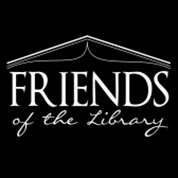 Friends of the Columbus Lowndes Public Library