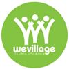 WeVillage: Orenco Station