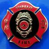 Tupelo Fire Department