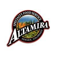 Altamira Foods