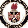 Hartsville High School (Hartsville, SC)