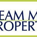 Dream Maker Properties, LLC