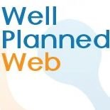 Well Planned Web