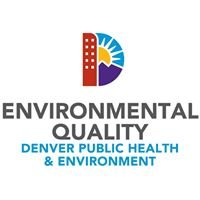 Denver Environmental Quality