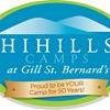 Hi-Hills Day Camp