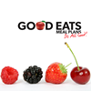 Good EATS Cafe and Meal Plans
