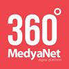 MedyaNet360