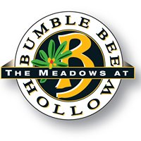 The Meadows at Bumble Bee Hollow