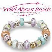 Wild About Beads