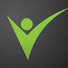 ActivityRez Tour & Activity Reservation System