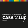 visit-pontevedra.com