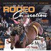 Rodeo Connection