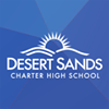 Desert Sands Charter High School