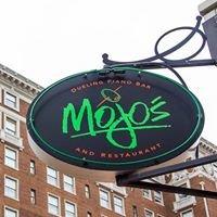 Mojo's Dueling Piano Bar & Restaurant