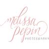 Melissa Pepin Photography