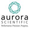 Aurora Scientific