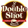 Double Shot Coffee Drive Thru
