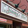 Jimmy's Place