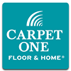 Maritime Carpet One Floor & Home