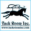 Tack Room Inc.