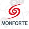 Monforte Srl