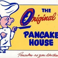 The Original Pancake House Fort Collins