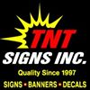 TNTSigns