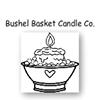 Bushel Basket Candle Co., Inc.