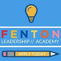Fenton Leadership Academy