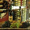 Whisper Vineyards