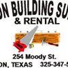 Mason Building Supply