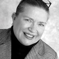 Ann Atkinson, Denver Real Estate