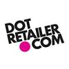 dotRetailer.com