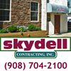 Skydell Contracting, Inc.