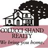 Colucci Shand Realty