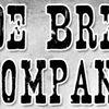 J Moe's Brewing Company