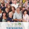 The Seasons at East Meadow