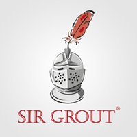 Sir Grout International