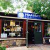 Pokolbin Village Pharmacy