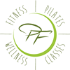 Private Fitness in Anaheim Hills