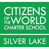 Citizens of the World Charter School - Silver Lake, TK-8