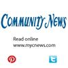 Community News Publications